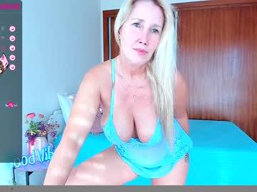 angel_danm_milf chat