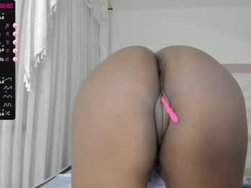 angel_sweet23's chat room