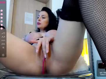 angel_xxx9's chat room