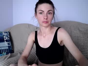 angel_zoe77's chat room