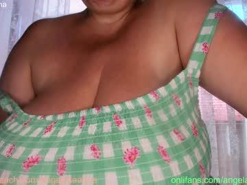 angelalleannachr(92)s chat room