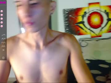 angelboysexxx's chat room