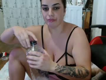 angelicbabexxx's chat room