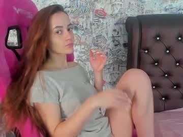 angelina_new cams