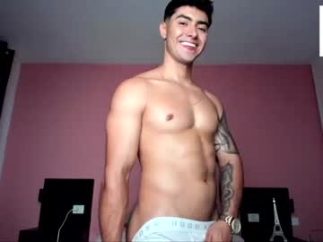 angelovfitnessxv's chat room
