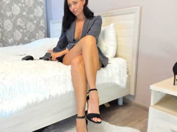 Pantyhose Cams @ Chaturbate - Free Adult Webcams & Live Sex
