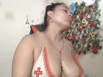 angelsexhotlatinchr(92)s chat room