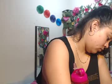 angelsexhotlatin's chat room