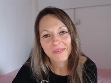 Important companion Giulia (Angelslive99) softly gets layed with nerdy dildo on xxx chat