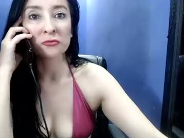 Busy model VALENTINA (Angiesquirt) wildly bangs with anxious cock on online xxx chat