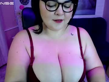 dirty webcam show anie honey