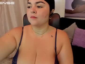 anie_honey's chat room