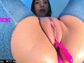 #lovense #cum #anal #cei #bbc #hot #latina #sph #joi #cei #humiliation #cuckold #sissy #femdom #findom #pregnant #lovense #ohmibod #interactivetoy
