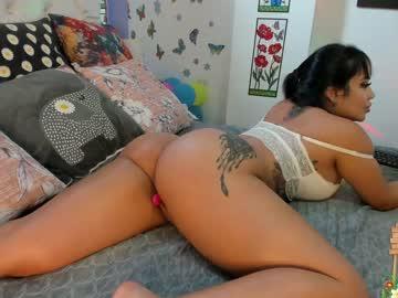 anielli69 chat