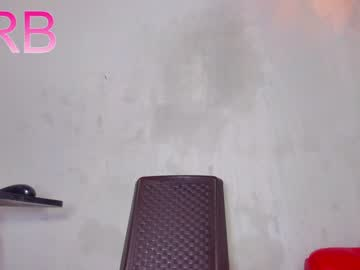 chaturbate porn webcam anilethque