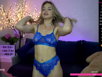 anitaraj_chr(92)s chat room