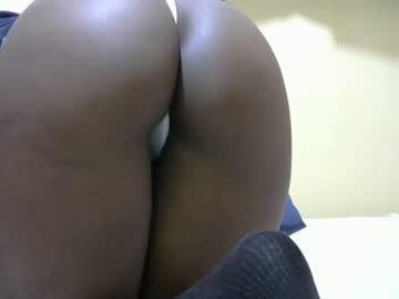 Anittawiva Chat