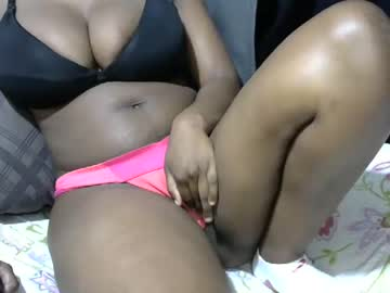 anittawivachr(92)s chat room