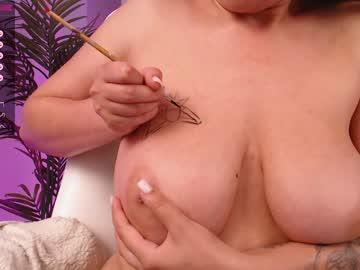ann_margretchr(92)s chat room