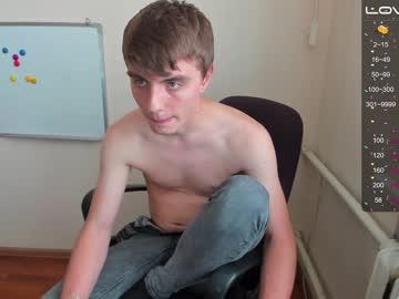 anna_jasonchr(92)s chat room
