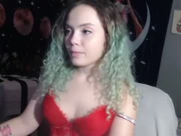 anna_the_alpha's chat room