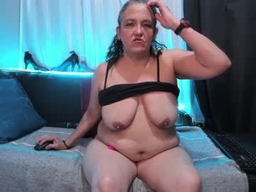 anne_bunny's chat room