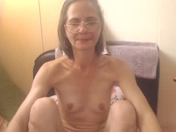 annececillex online webcam