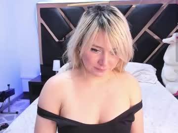 antonellalove_'s chat room