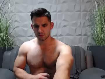 antoniovalentinidiamond's chat room