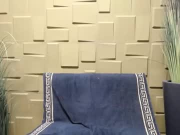 antoniovalentinidiamond chat