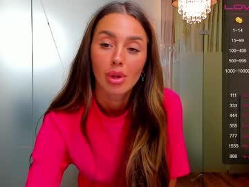 anyaraynechr(92)s chat room