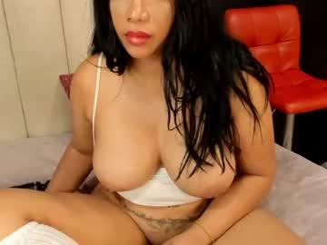 anyela_palmer's chat room