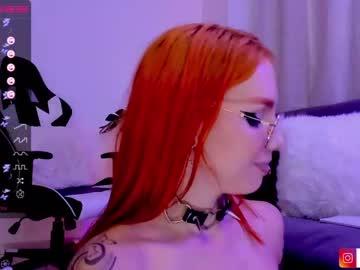 arannamartinezchr(92)s chat room