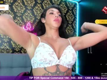 aranxahot4uchr(92)s chat room