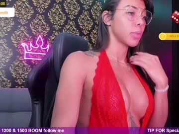 aranxahot4u chat