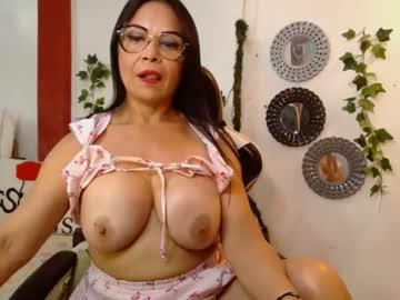 aranza_sexy online webcam