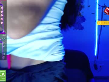 arianablue96chr(92)s chat room