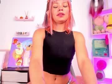 ariannasecrettchr(92)s chat room