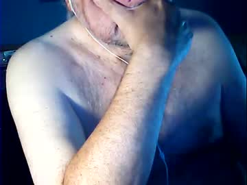 Full naked in private, only 18 tokens per minute.  #bear #hairy #uncut #chubby #mature #daddy #cock #nipples #pits