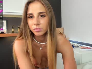 arinamir cum #bigboobs #milk #18 #hairy❤⭐ #ebony #anal #squirt ❤⭐ #mature #german #milf❤⭐ #latin⚡a #pregnant #milk ❤⭐ #french #feet #teen #n ❤⭐ #pantyhose # [976 tokens remaining]