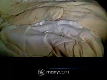 Jealous woman Chaturbate (Arnoldorion) wildly fucks with lonely cock on adult chat