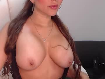 aronna_viniciuschr(92)s chat room