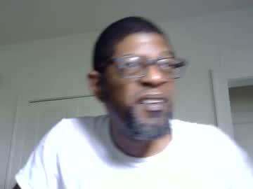 arteblazze's chat room