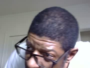 arteblazzechr(92)s chat room