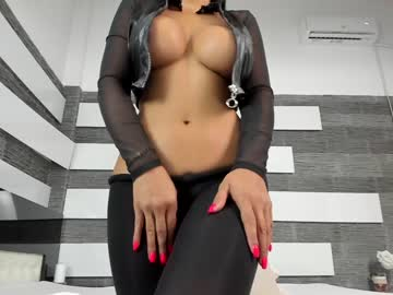 asian_delight_ chat