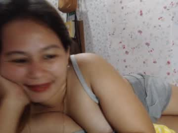 asian_massive_squirt's chat room