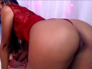 asianbabymiachr(92)s chat room