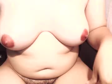 asiancockprincess's chat room