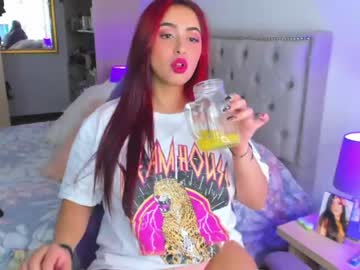 asshley__'s chat room