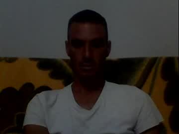 astalblista's chat room